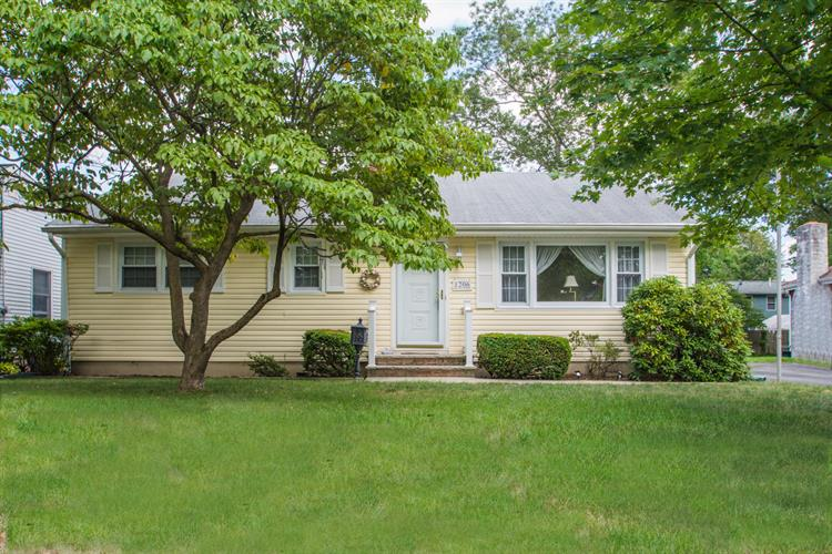 1206 Sleepy Hollow Road, Point Pleasant, NJ 08742