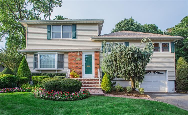 38-23 Brookside Avenue, Fair Lawn, NJ 07410 - Image 1