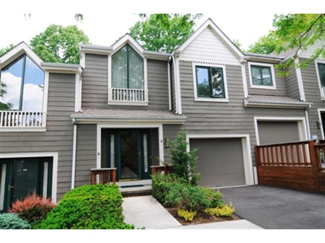 9 Bolds Lane, Woodland Park, NJ 07424
