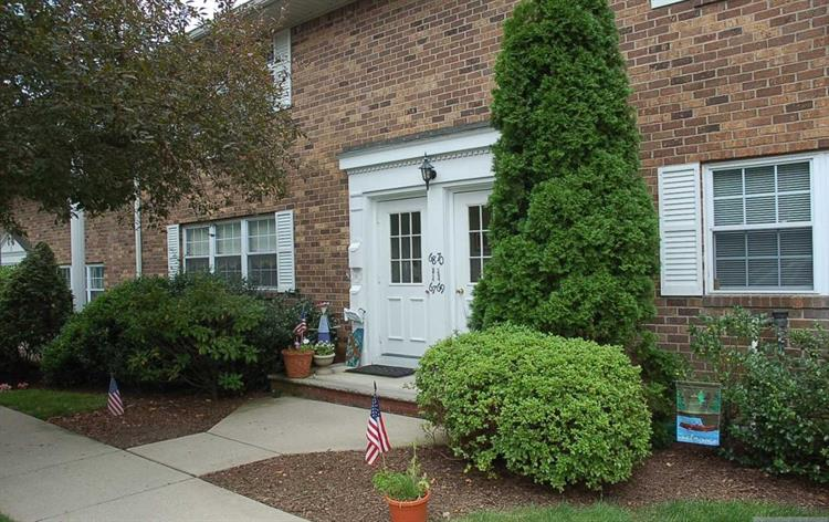 66 S. Franklin Tpke #68, Ramsey, NJ 07446 - Image 1