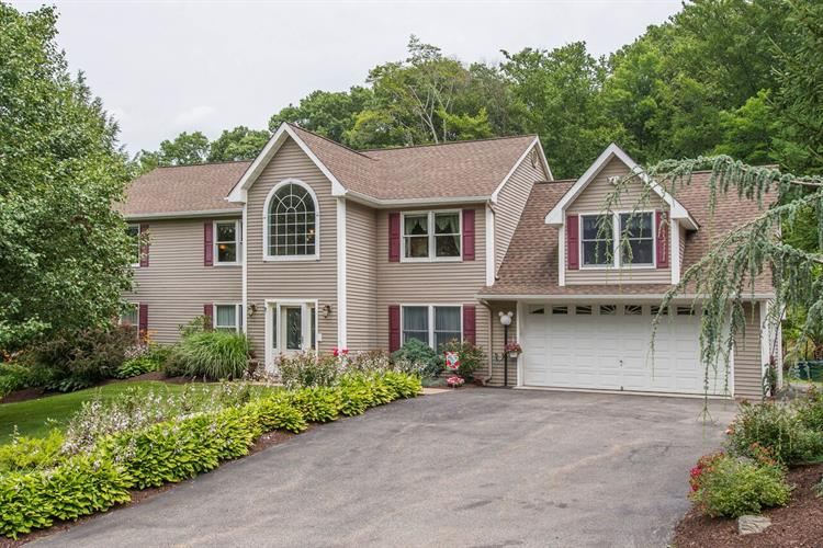 105 Morris Ave., West Milford, NJ 07480