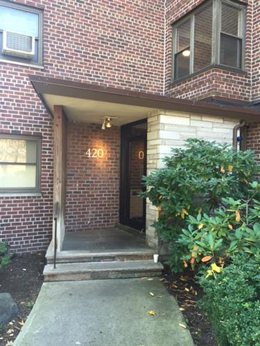 420 Fairview Ave #3A, Fort Lee, NJ 07024