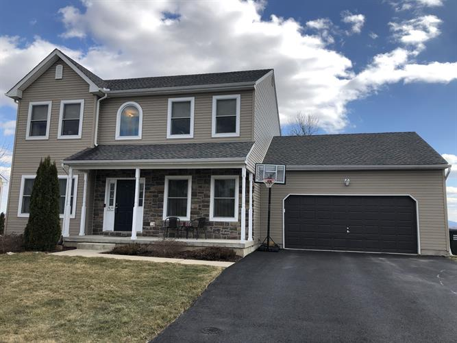 2829 Eagles Nest Lane, Nazareth, PA 18064 - Image 1