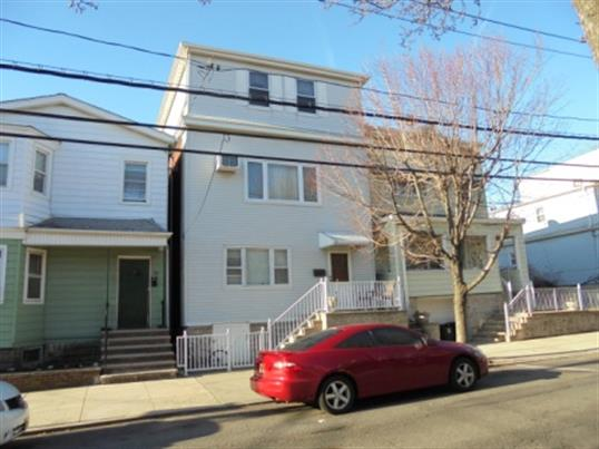 34 East 16th Street, Bayonne, NJ 07002