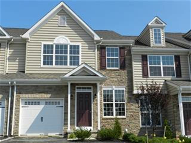 Red Clover Lane, Allentown, PA 18104