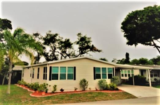 Volusia County School Property Sale In Edgewater