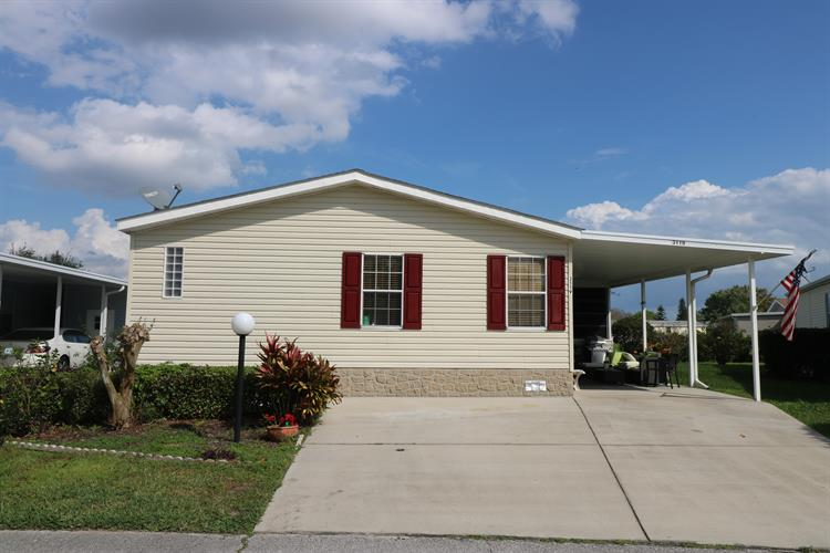 3119 Carpenter Ln, Saint Cloud, FL 34769 - Image 1