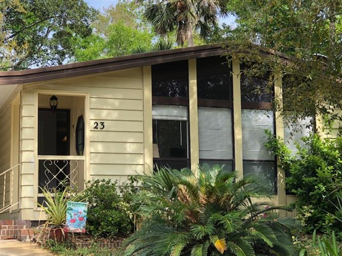 23 Kodiak Path, Ormond Beach, FL 32174 - Image 1