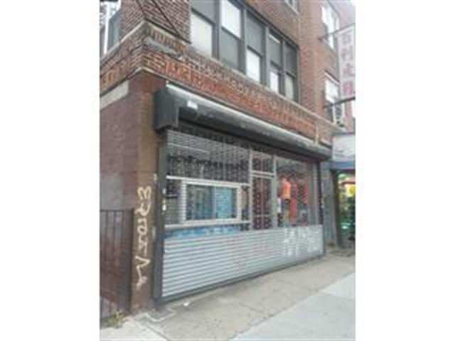 4524 8TH AVE, Brooklyn, NY 11220