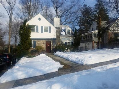 24 Dogwood Road, West Orange, NJ