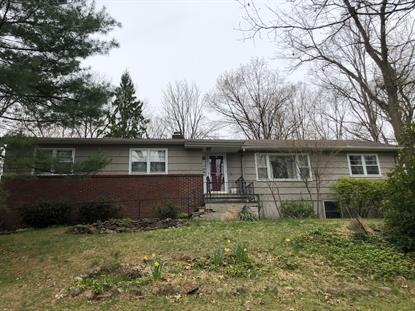 758 Long Hill Road Gillette, NJ MLS# 007036359