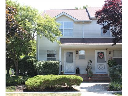 101 Salem Ct Flemington, NJ MLS# 011011185