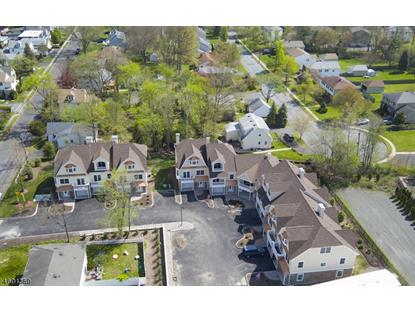 Riverbend Court New Providence, NJ MLS# 027-018176