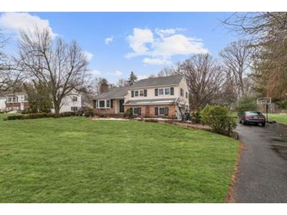 7 Barnstable Court, Morris Township, NJ