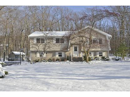 5 Black Birch Drive, Denville, NJ