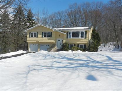 25 S. Highview Road, Parsippany-Troy Hills Twp., NJ