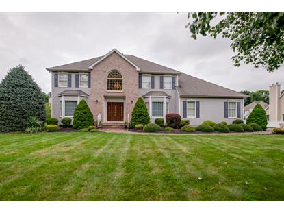 386 East Halsey Rd Parsippany, NJ MLS# 028025322