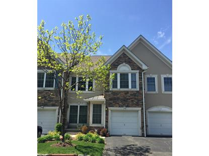 12 Rosewood Court North Haledon, NJ MLS# 039013951