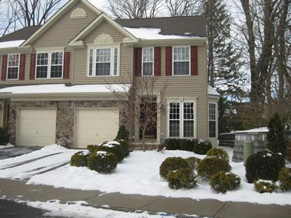 10 Village Lane, Sparta, NJ