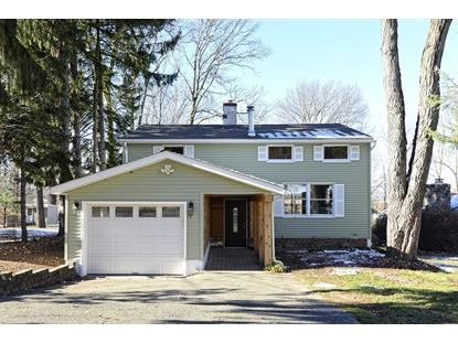 34 Sagamore Trail, Sparta, NJ