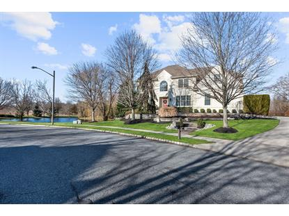 1 Pheasant Drive, Mount Laurel, NJ
