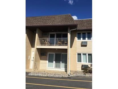 1187 Ocean ave 16, Sea Bright, NJ