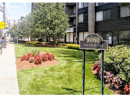 9060 Palisade Ave #618, North Bergen, NJ