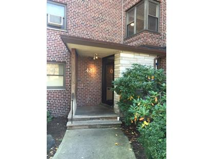 420 Fairview Ave #3A, Fort Lee, NJ
