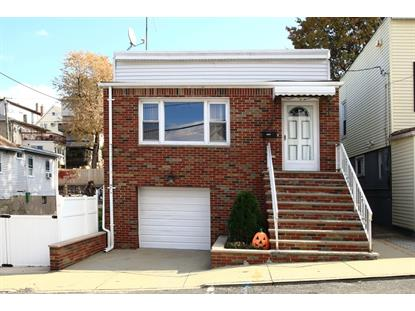 7400 Cottage Avenue, North Bergen, NJ