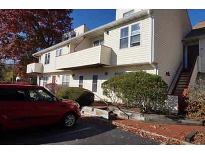 156 Liberty St #15, Little Ferry, NJ