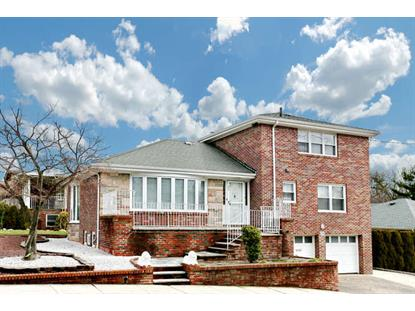275 Forest Rd, Fort Lee, NJ