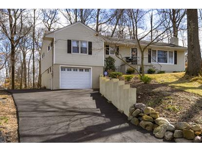 25 Cooke Place, Cedar Knolls, NJ