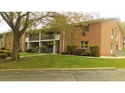 2467 ROUTE 10 29-4A , Parsippany-Troy Hills Twp  NJ 07950 For Rent, MLS #  3558218, Weichert com