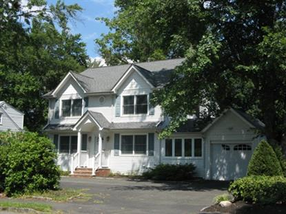 525 Westfield Road, Scotch Plains, NJ
