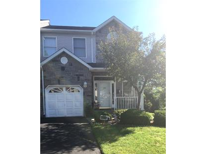 113 Springhill Drive, Morris Plains, NJ