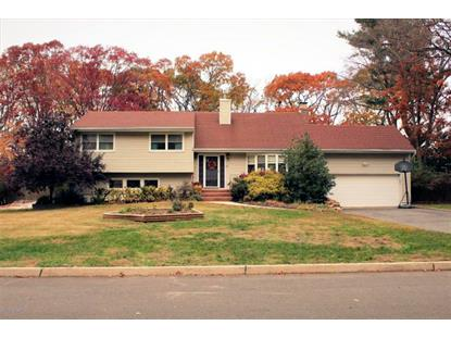 264 Riveredge Road, Tinton Falls, NJ