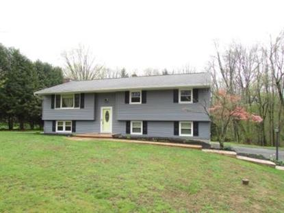 225 South Searsville Road, Montgomery, NY