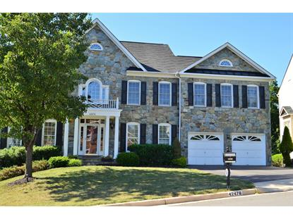 42478 Belmont Glen Place, Ashburn, VA
