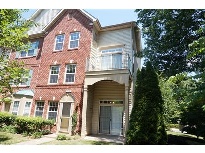 11824 Breton Court #24A Reston, VA MLS# 492007462