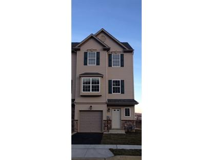 348 Cedar Park Blvd, Williams Twp, PA 18042, Williams Twp, PA