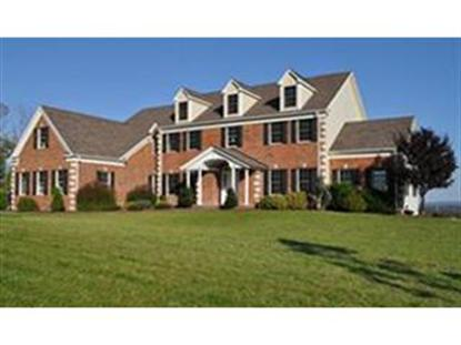 26 Newcastle Way, Raritan Twp, Raritan Township, NJ