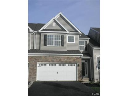 307 Pennycress Road, Upper Mcungie Twp, PA 18104, Allentown, PA
