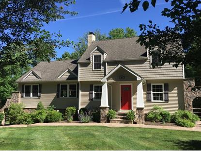 64 Mt. Harmony Road Bernardsville, NJ MLS# 693000523