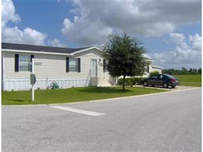 4001 Heathgate Dr., Saint Cloud, FL