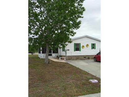 3502 Dovershire Court, Saint Cloud, FL