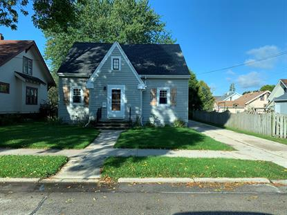 2612 School ST Two Rivers, WI MLS# J47School
