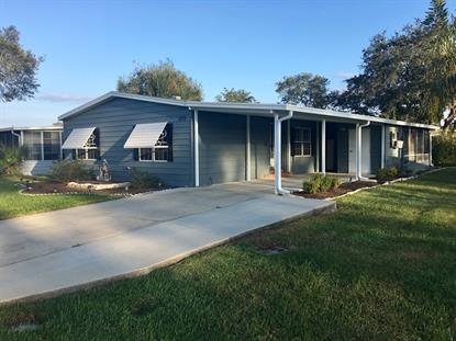 1233 Marbella Lane, Port Orange, FL