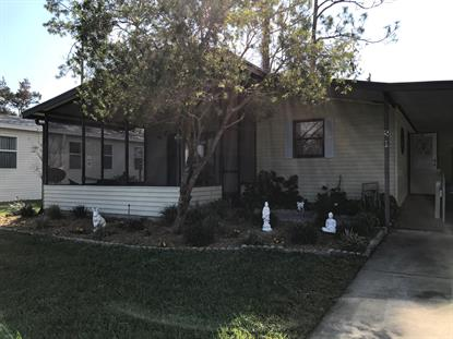 5 Koala Bear Path, Ormond Beach, FL