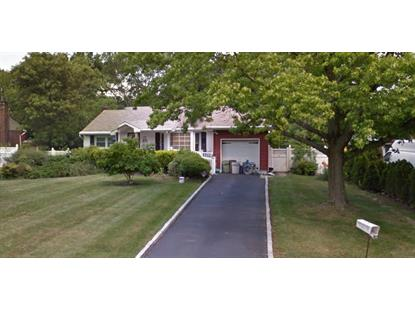 19 Crabapple Lane Commack, NY MLS# L82schultz