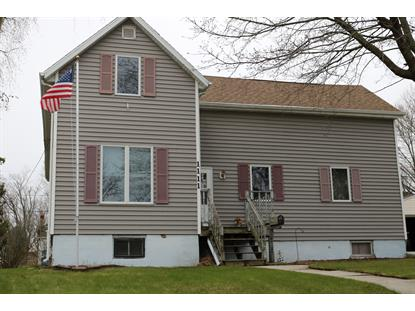 1111 Milwaukee St Kewaunee, WI MLS# j471111Milwaukee